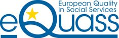 European Quality in Social Services